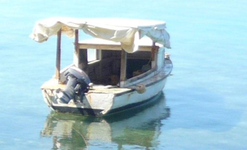 leikinas-boat-big